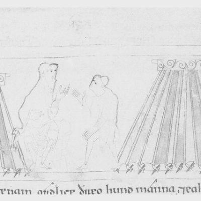 Tentorium-iconography-11th-century (2)