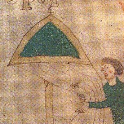 Tentorium-iconography-12th-century (12)