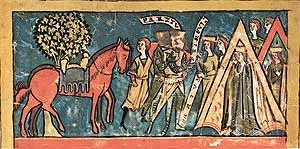 Tentorium-iconography-13th-century (3)