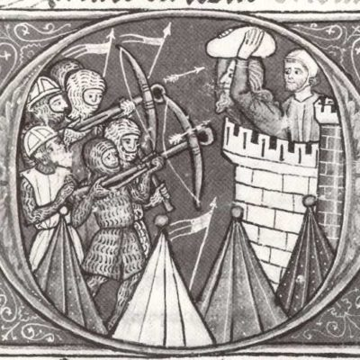 Tentorium-iconography-13th-century (4)