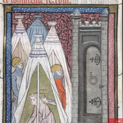 Tentorium-iconography-14th-century (24)