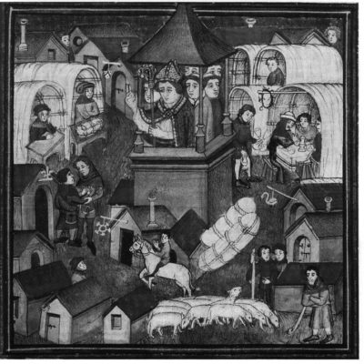 Tentorium-iconography-14th-century (28)