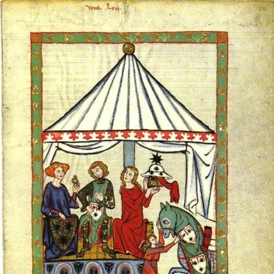 Tentorium-iconography-14th-century (43)