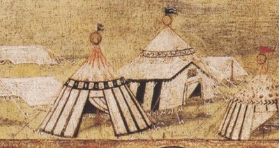 Tentorium-iconography-15th-century (9)