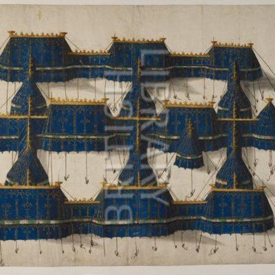 Cotton Augustus III, f.11