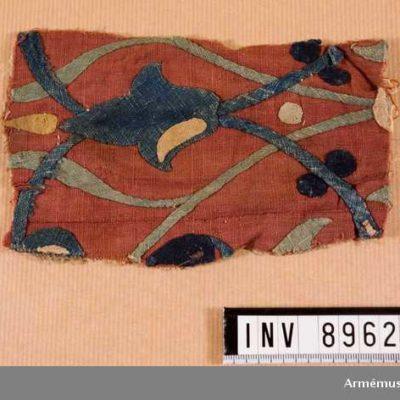 Tentorium-iconography-18th-century (2)