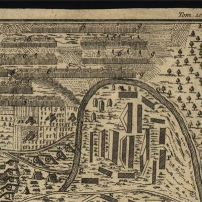 Tentorium-iconography-18th-century (27)