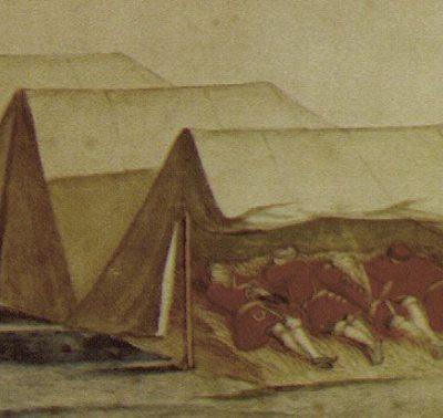 Tentorium-iconography-18th-century (28)