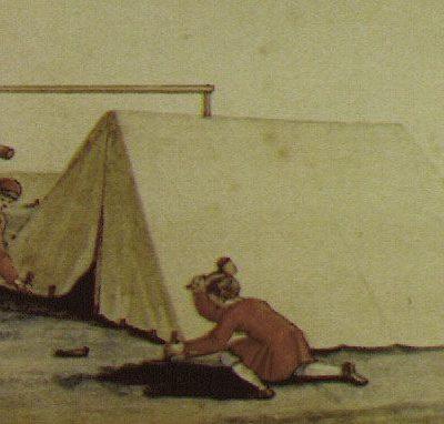 Tentorium-iconography-18th-century (30)