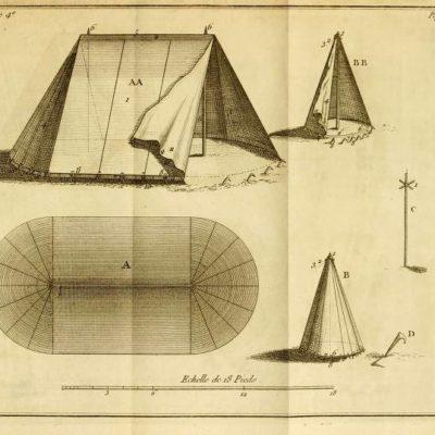 Tentorium-iconography-18th-century (32)