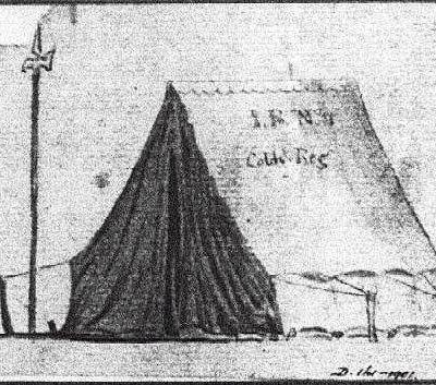 Tentorium-iconography-18th-century (33)