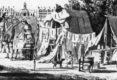 Tentorium-iconography-18th-century (40)
