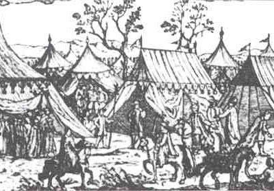 Tentorium-iconography-18th-century (58)