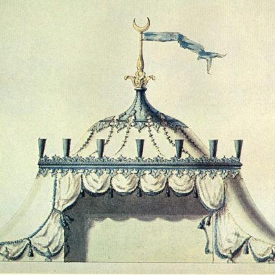 Tentorium-iconography-18th-century (60)