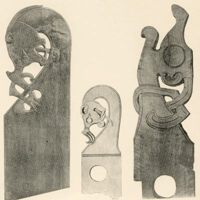 Tentorium-iconography-9th-century (1)