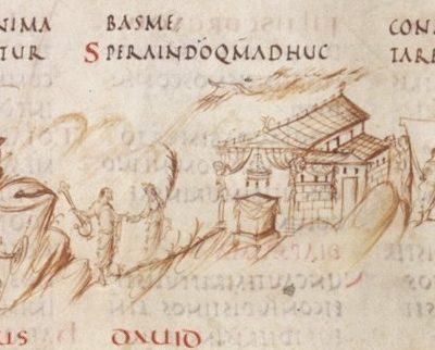 Tentorium-iconography-9th-century (10)