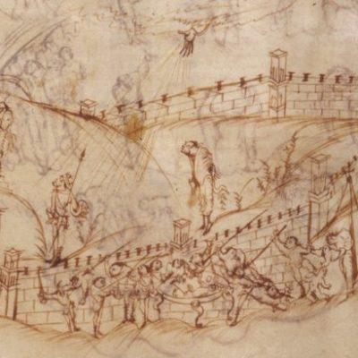 Tentorium-iconography-9th-century (5)