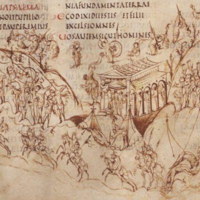 Tentorium-iconography-9th-century (6)