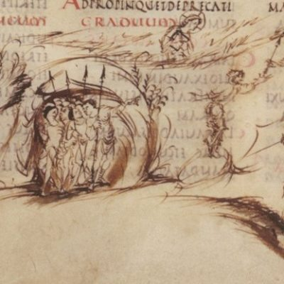 Tentorium-iconography-9th-century (7)