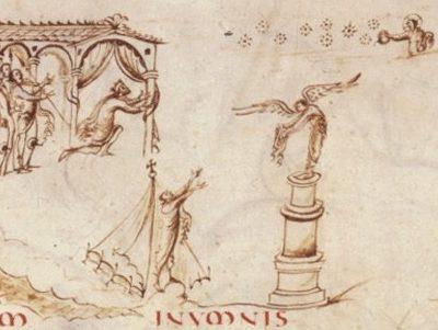 Tentorium-iconography-9th-century (8)