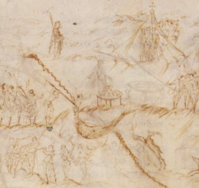 Tentorium-iconography-9th-century (9)