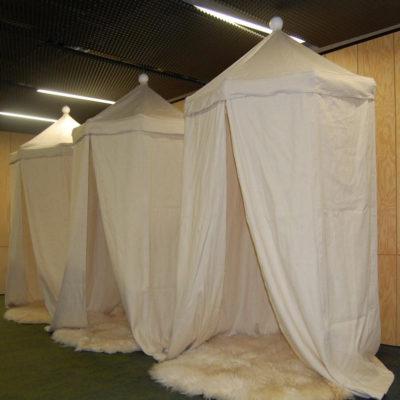 Tentorium-movie-tents-1