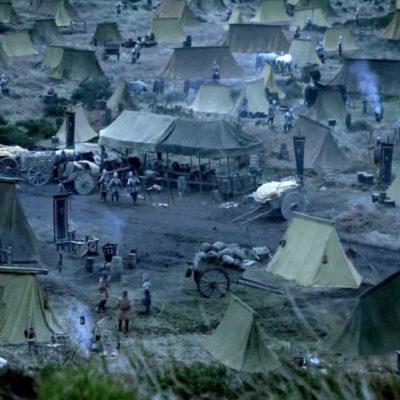 Tentorium-movie-tents-14