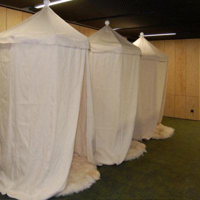 Tentorium-movie-tents-2