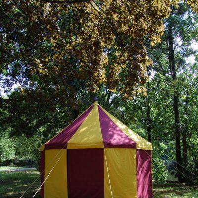 Tentorium-movie-tents-23