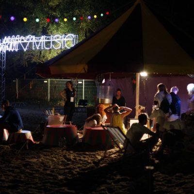 Tentorium-movie-tents-27