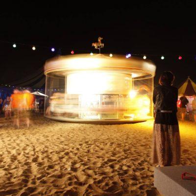 Tentorium-movie-tents-28