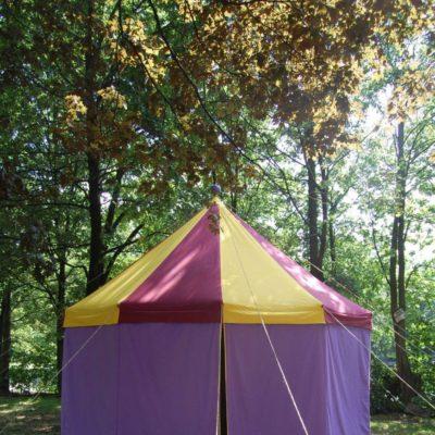 Tentorium-movie-tents-30