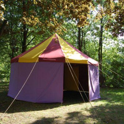 Tentorium-movie-tents-31
