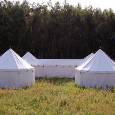 Tentorium-movie-tents-32