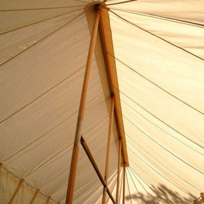 Tentorium-movie-tents-33