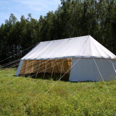 Tentorium-movie-tents-34