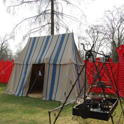 Tentorium-movie-tents-6