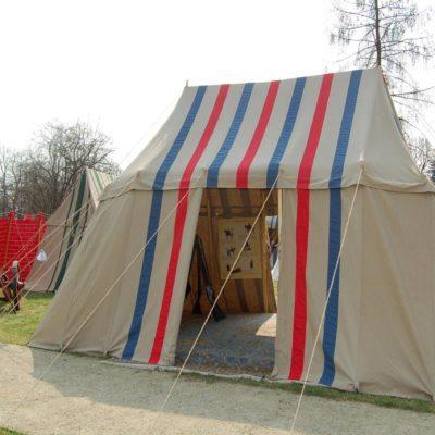 Tentorium-movie-tents-7