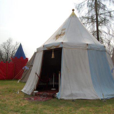 Tentorium-movie-tents-9