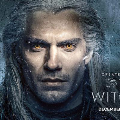 Tentorium-movie-tents-Witcher