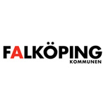 Falkoping